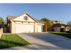 Photo of 29104 Boulder Crest Way, Menifee, CA 92584 (MLS # DW18285808)