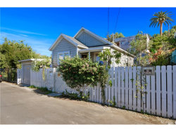 Photo of 3400 Smith Street, Los Angeles, CA 90031 (MLS # DW18291946)
