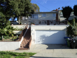 Photo of 1332 Armadale Avenue, Highland Park, CA 90042 (MLS # DW18297380)