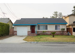 Photo of 9206 Hall Road, Downey, CA 90241 (MLS # DW19006101)