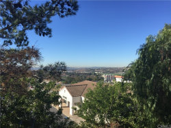Photo of 3567 Legato Court, Phillips Ranch, CA 91766 (MLS # DW19008228)
