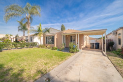 Photo of 8958 Hunt Avenue, South Gate, CA 90280 (MLS # DW19009346)