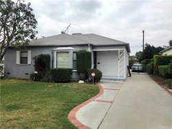 Photo of 9235 Belcher Street, Downey, CA 90242 (MLS # DW19010306)