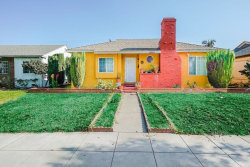Photo of 8962 Tope Avenue, South Gate, CA 90280 (MLS # DW19010441)