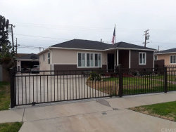 Photo of 9508 Claymore Street, Pico Rivera, CA 90660 (MLS # DW19010760)