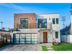 Photo of 2609 Barry Avenue, Los Angeles, CA 90064 (MLS # DW19013976)