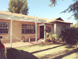 Photo of 12343 Rives Avenue, Downey, CA 90242 (MLS # DW19016010)