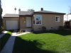 Photo of 720 W Arbutus Street, Compton, CA 90220 (MLS # DW19029041)