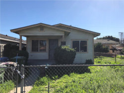 Photo of 1732 W 59th Place, Los Angeles, CA 90047 (MLS # DW19035501)