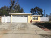 Photo of 12855 Priscilla Street, Norwalk, CA 90650 (MLS # DW19036896)