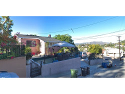 Photo of 1920 Alder Drive, Los Angeles, CA 90065 (MLS # DW19038966)