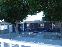 Photo of 17251 Parkvalley Avenue, Palmdale, CA 93591 (MLS # DW19039659)