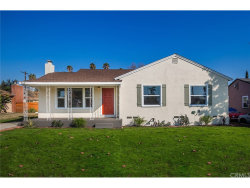Photo of 269 W Willow Street, Pomona, CA 91768 (MLS # DW19039875)