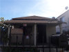 Photo of 306 W Almond Street, Compton, CA 90220 (MLS # DW19042819)
