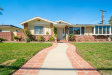 Photo of 9129 Stoakes Avenue, Downey, CA 90240 (MLS # DW19044974)