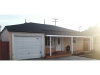 Photo of 2118 E San Mateo Street, Compton, CA 90221 (MLS # DW19046954)