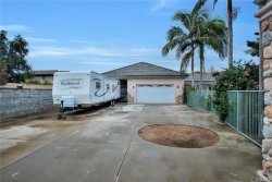 Tiny photo for 8261 Beverly Drive, San Gabriel, CA 91775 (MLS # DW19047966)