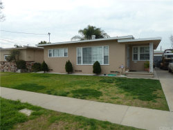 Photo of 10979 Amery Avenue, South Gate, CA 90280 (MLS # DW19049584)