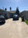 Photo of 1246 E 142nd Street, Compton, CA 90222 (MLS # DW19052890)