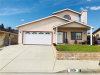 Photo of 2529 La Presa Avenue, Rosemead, CA 91770 (MLS # DW19054014)