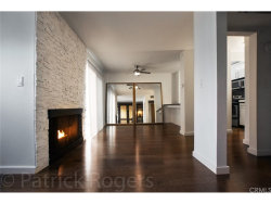 Photo of 141 S Clark Drive, Unit 218, West Hollywood, CA 90048 (MLS # DW19064792)