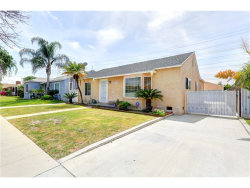 Photo of 2514 Glenwood Place, South Gate, CA 90280 (MLS # DW19078649)