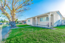 Photo of 2471 S San Antonio Avenue, Pomona, CA 91766 (MLS # DW19084550)
