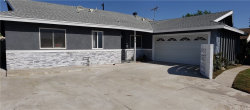 Photo of 1768 Wayne Street, Pomona, CA 91767 (MLS # DW19084716)