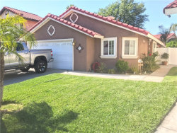 Photo of 11766 Rustic Place, Fontana, CA 92337 (MLS # DW19089023)