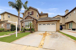 Photo of 1942 Arts Avenue, Brea, CA 92821 (MLS # DW19091516)