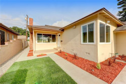 Photo of 13020 Ardath Avenue, Gardena, CA 90249 (MLS # DW19103480)