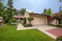 Photo of 1931 Lockhaven Way, Claremont, CA 91711 (MLS # DW19106690)