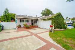 Photo of 14539 Hayward Street, Whittier, CA 90603 (MLS # DW19115344)