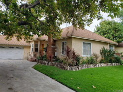 Photo of 7411 4th Place, Downey, CA 90241 (MLS # DW19116136)