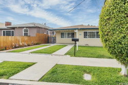 Photo of 719 Milo, Highland Park, CA 90042 (MLS # DW19116381)