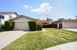 Photo of 3961 Jose Court, Chino, CA 91710 (MLS # DW19117470)