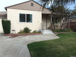 Photo of 6762 Cord Avenue, Pico Rivera, CA 90660 (MLS # DW19118730)