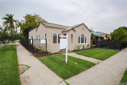 Photo of 1600 W 65th Place, Los Angeles, CA 90047 (MLS # DW19120539)