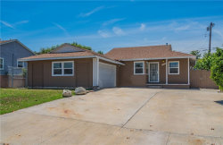Photo of 16802 Doublegrove Street, La Puente, CA 91744 (MLS # DW19136970)