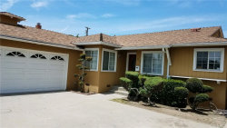 Photo of 7615 Calmcrest Drive, Downey, CA 90240 (MLS # DW19138859)