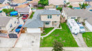 Photo of 14520 Flatbush Avenue, Norwalk, CA 90650 (MLS # DW19141211)