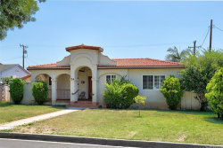 Photo of 306 N Hollow Avenue, West Covina, CA 91790 (MLS # DW19141686)