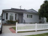 Photo of 3703 Lees Avenue, Long Beach, CA 90808 (MLS # DW19142720)