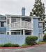 Photo of 7652 Cerritos Avenue, Unit H, Stanton, CA 90680 (MLS # DW19144230)