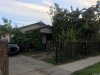 Photo of 728 E 84th Place, Los Angeles, CA 90001 (MLS # DW19145048)