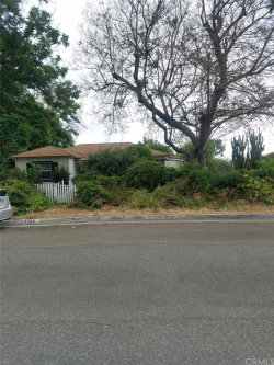 Photo of 7742 15th Street, Westminster, CA 92683 (MLS # DW19150570)