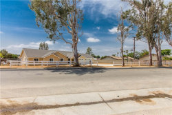 Photo of 2760 HILLSIDE AVE, Norco, CA 92860 (MLS # DW19151557)