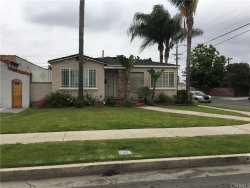 Photo of 402 E 95th Street, Los Angeles, CA 90003 (MLS # DW19151676)
