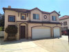 Photo of 4937 Peck Road, Unit G, El Monte, CA 91732 (MLS # DW19163170)