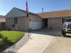 Photo of 10261 Foster Road, Downey, CA 90242 (MLS # DW19165970)